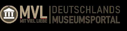 MVL Museumsportal