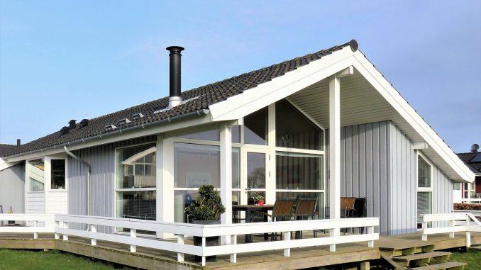 Design Terrassenüberdachungen aus Österreich   MVL Museumsportal