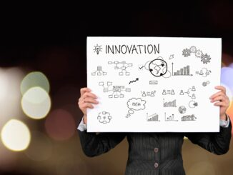 Innovationne und Neuheiten